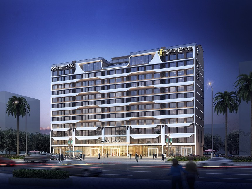 深圳梵际酒店 2019年项目 150套.jpg