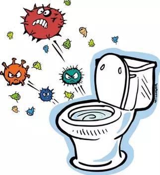 粪口传播成为疫情防控难点?抗菌马桶或将引领厕所装配新变革(1)721.png