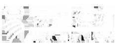 易由建站_西安自助建站 西安做网站 做网站教程 网站模板 网站制作方案