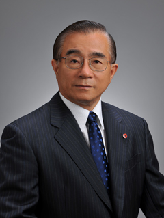 松尾先生.jpg