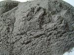 食品脫氧劑用還原鐵粉