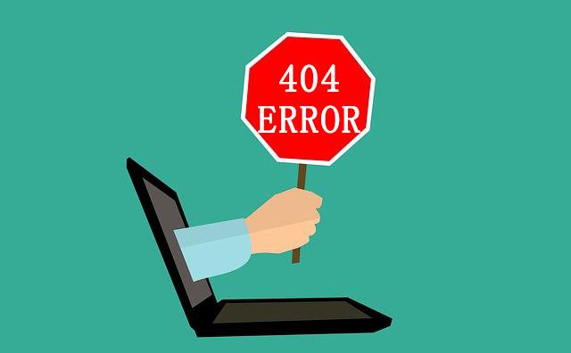 网站制作—404页面制作.png