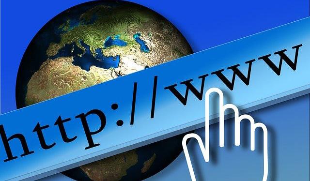 如何提高网站打开速度.jpg