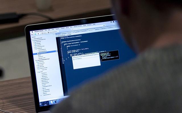 网站定制开发过程中应该注重哪些代码优化.png