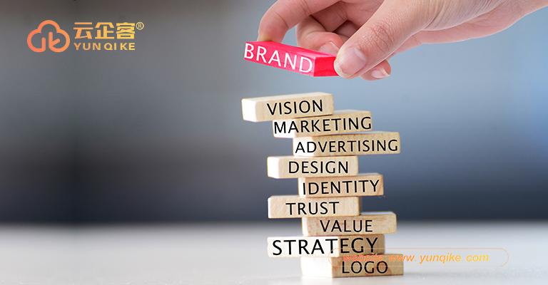 品牌推广,专业全网营销推广,营销推广服务公司