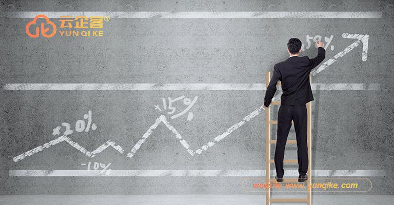 如何做好全网营销推广,提升品牌知名度?