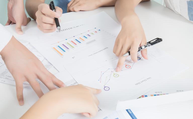 云企客:全网营销推广的优势及必要性是什么?