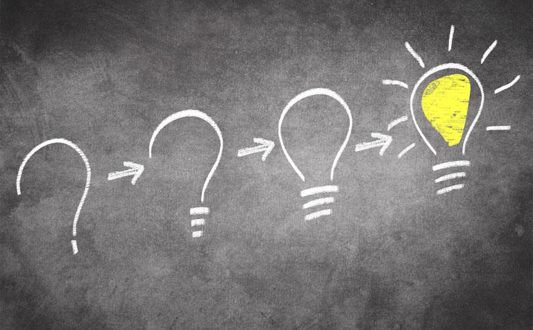 云企客:全网营销推广怎么做?主要有哪些步骤呢?
