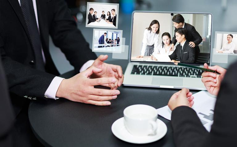 做好全网营销推广,提升品牌知名度的五大步骤!