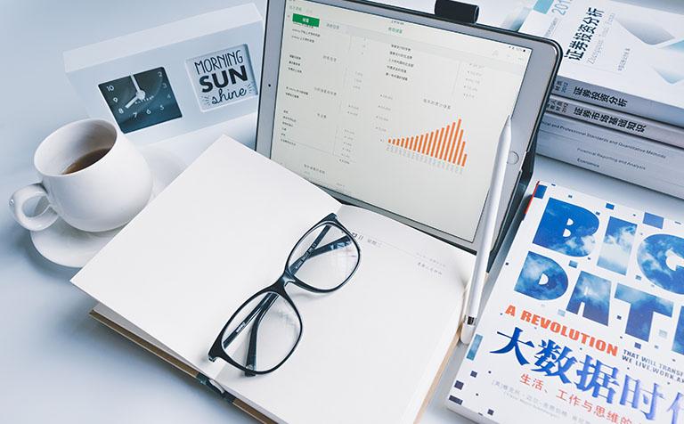 让全网营销推广效果更佳的四种方法
