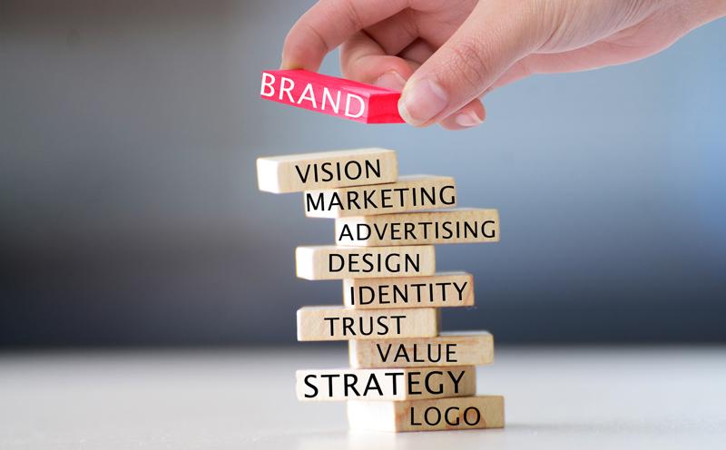 中小微型企业公司该如何做品牌营销推广,方法有哪些?
