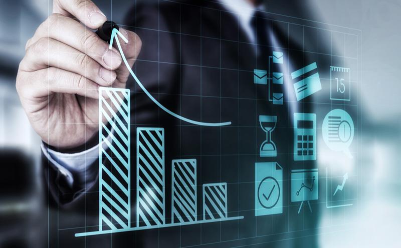 2021全网营销:企业下一个高增长的机会