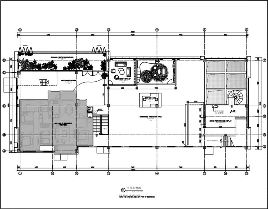 二层平面图.png