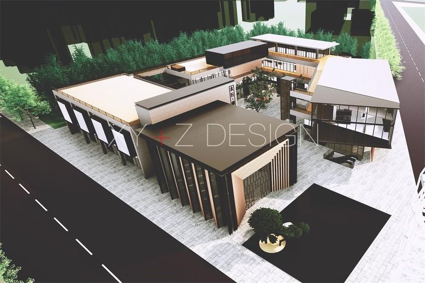 0建筑1.jpg
