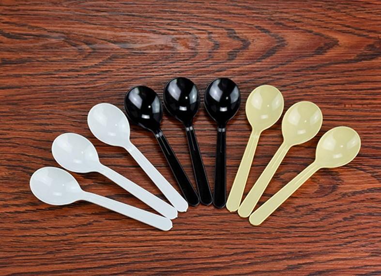 甜品勺.jpg