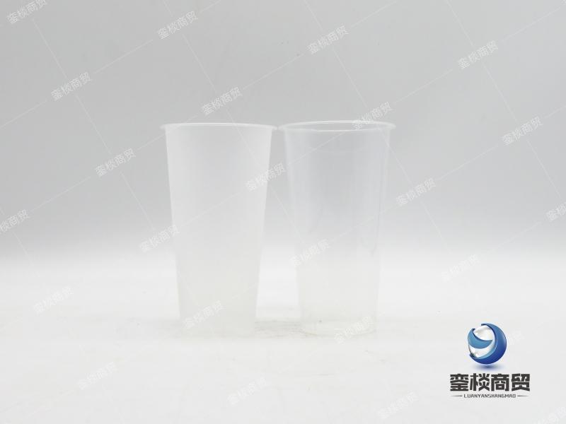注塑杯 (2).jpg