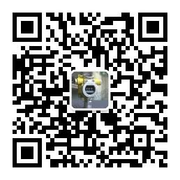 1547551874247822.jpg