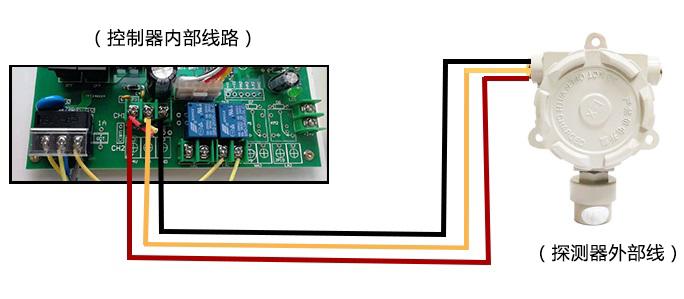 线路连接图.jpg