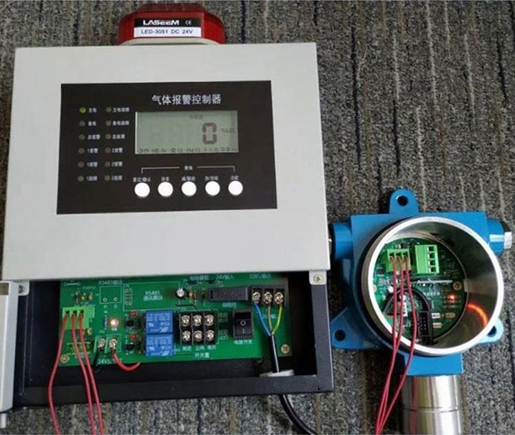 控制器与探测器连接方法.jpg