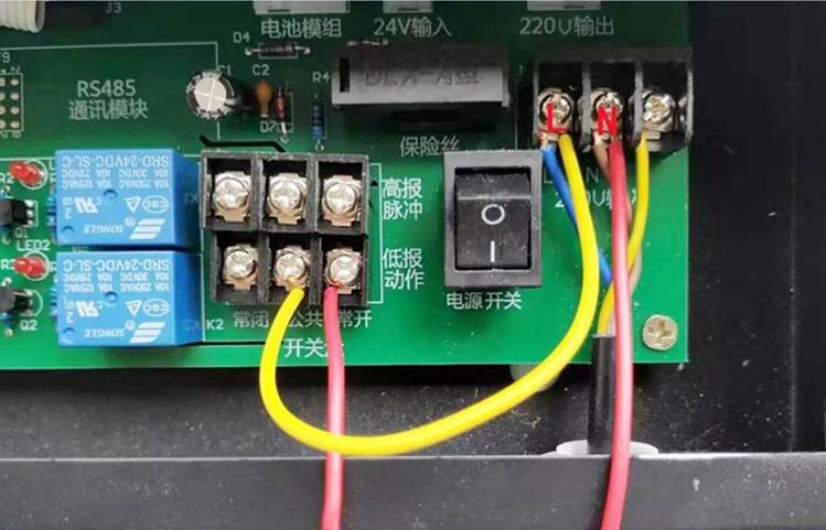 控制器与风机的连接方法.jpg