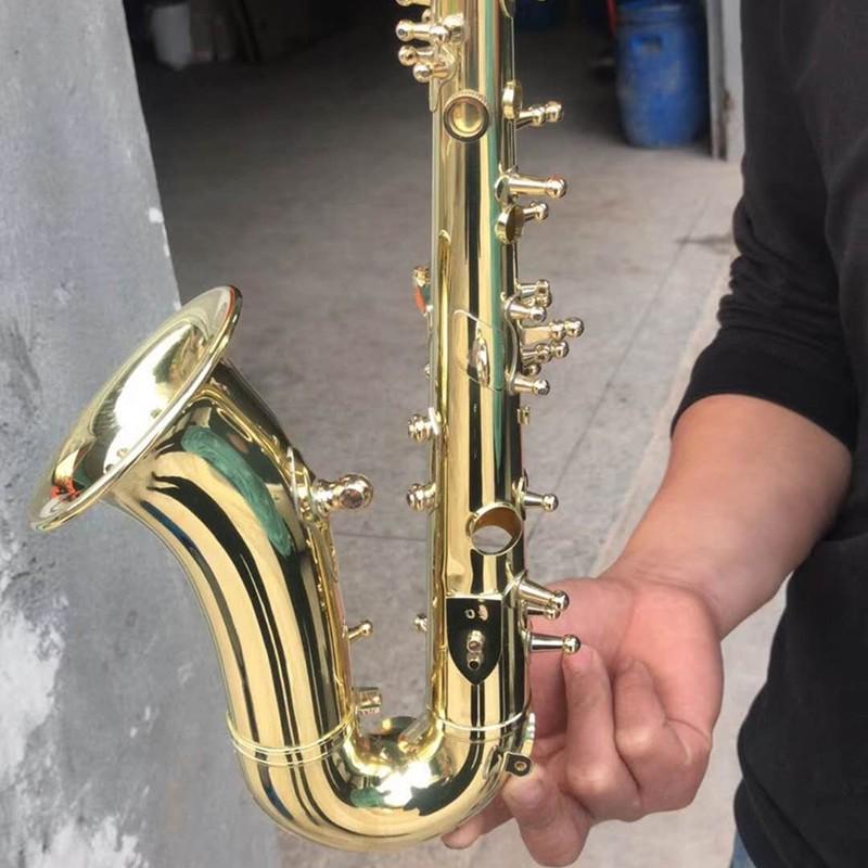 铜乐器干式抛光样品.jpg