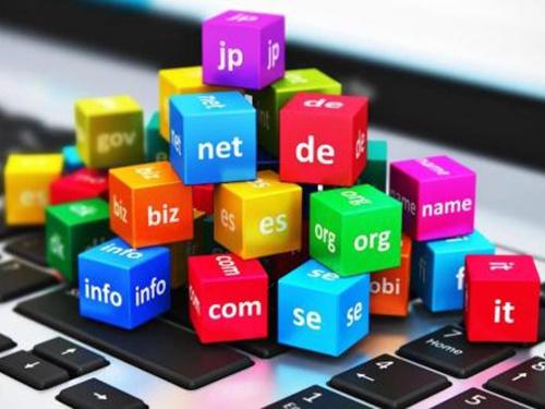 一个老域名能给你的新网站带来什么好处-眉山网站建设.jpg