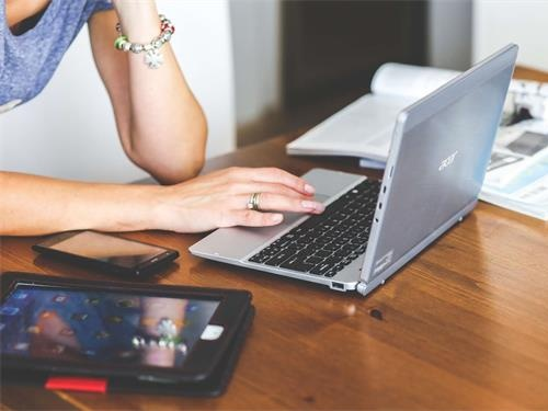 如何写好一份可执行的网站优化方案-眉山网络公司.jpg