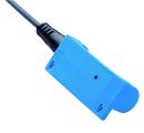 MIS-S4B磁识别传感器