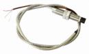 ECDS-3001电涡流位移传感器