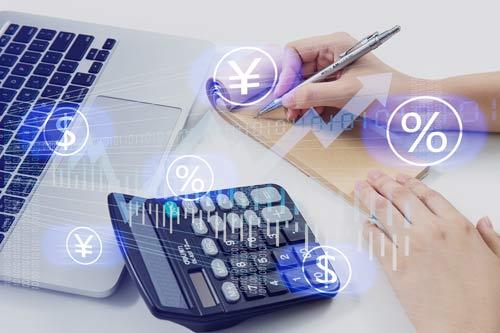 小规模纳税人取得增值税专用发票,应如何处理?