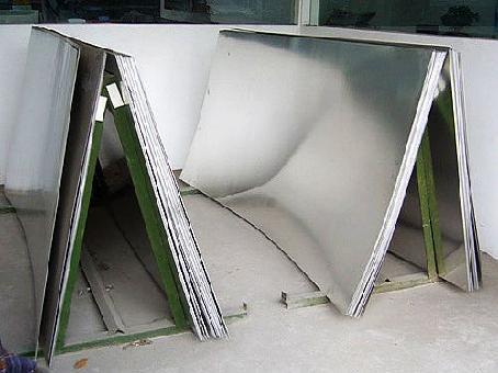 1050 鋁板.jpg