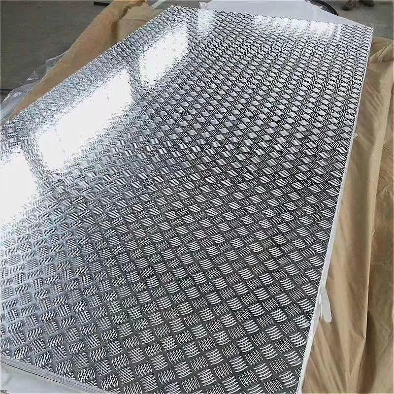 防滑鋁板.jpg