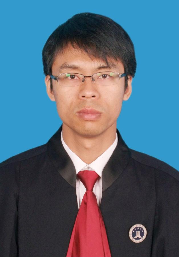 蒋雪锋律师.JPG