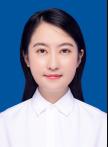 王萍.png