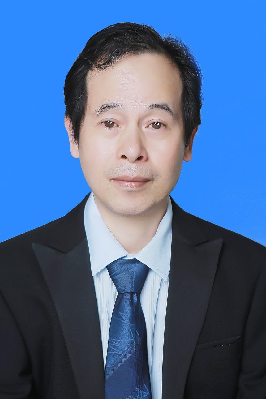 俞福庆(2).jpg