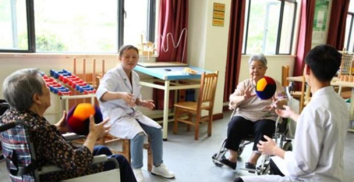 贵州城乡居民基本养老保险有重大变化 2021年1月1日起执行