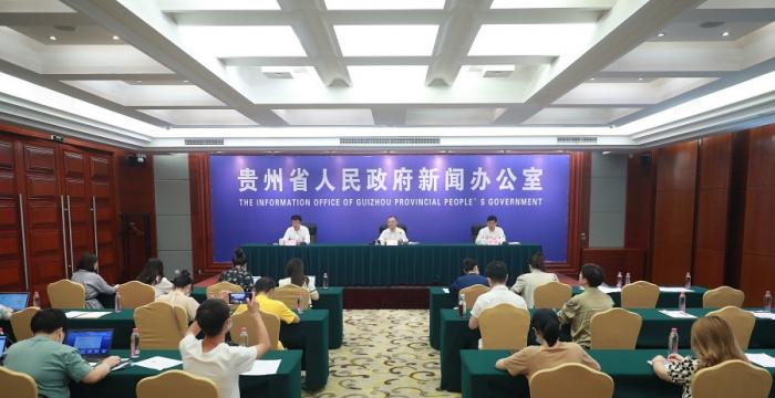 第六届贵州·遵义国际辣椒博览会将于9月25日至27日举行