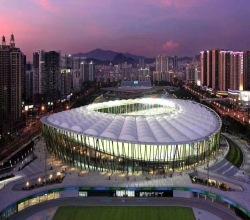 体育场膜结构.jpg