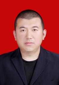 杨永斌.jpg