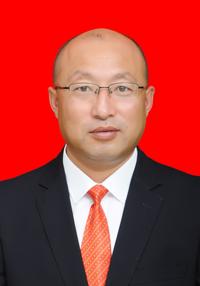李果仁2.png