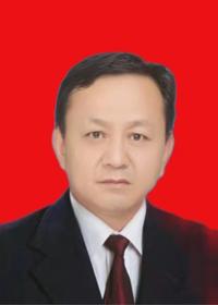 刘会宁6.png