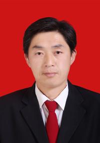 杨兴旺9.png