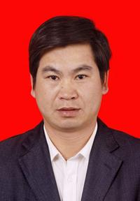 李宗虎 2.png