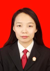 张金凤 13.png