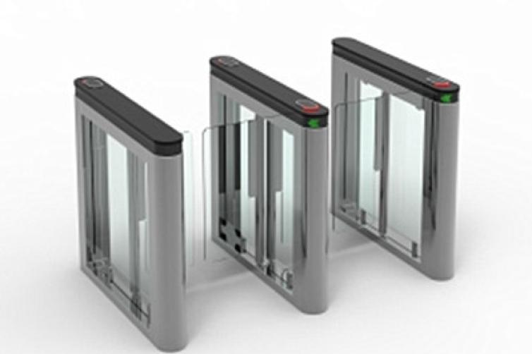 景区检票闸机可以实现哪些功能.png