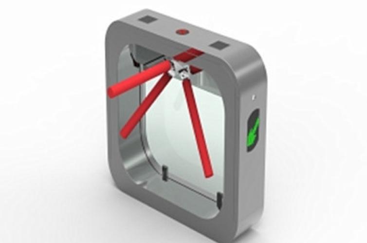 景区检票闸机的常见故障和解决方法.png