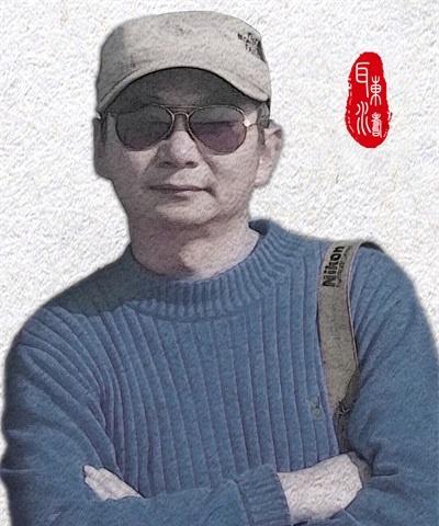 耳东水寿(陈涛 )_看图王.jpg