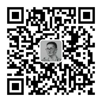 1557032034954034.jpg