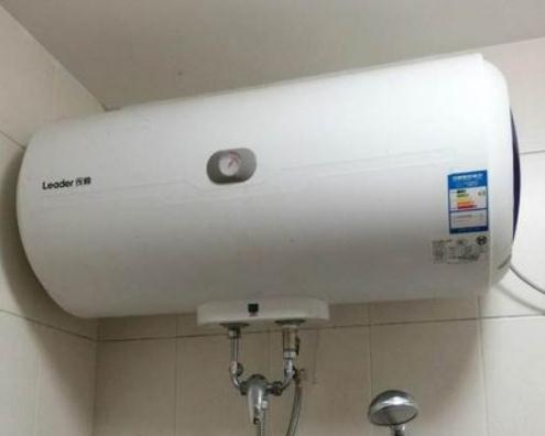 电热水器.jpg