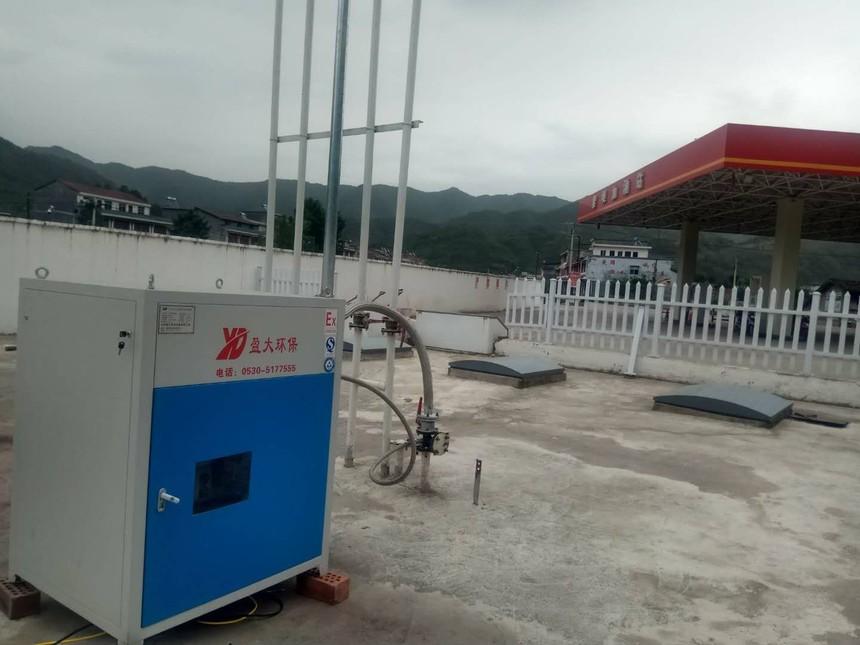 三次油气回收-2.jpg